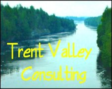 Trent Valley Consulting Logo